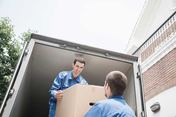 good and cheap long distance movers